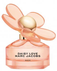 marc jacobs nieuwe parfum