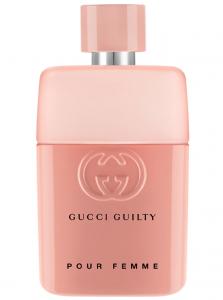 gucci guilty nieuwe beautyproducten