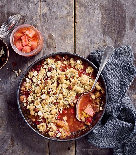 De eettrend voor een ontspannen 2020: slow cooking
