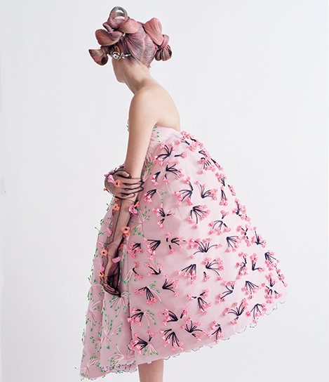 smuk hasselt expo mode fashion kunst kerstvakantie