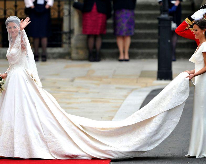 sterrenbruiden_top_110_bruidsjurken_celebs_keira_knightley