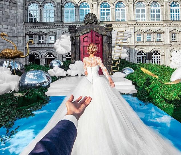 sterrenbruiden_top_110_bruidsjurken_celebs_