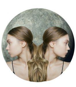 tweeling sterrenbeeld horoscoop