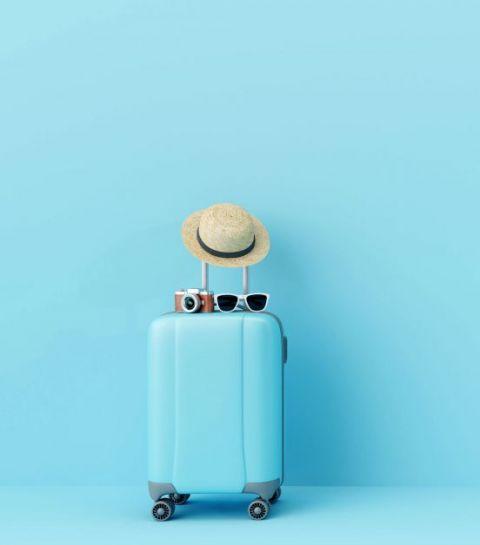 Verlofdagen in 2020: zo neem je een maximum aan vakantie in het nieuwe jaar