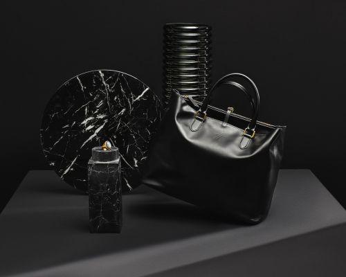 Dit is Belgisch: Ontdek de handtassen van I Sette Giorni - 2