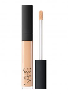 nars concealer kourtney