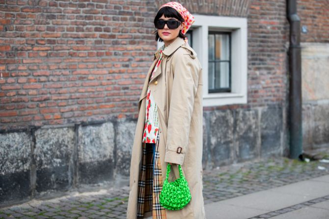 De 5 grote streetstyle trends van Copenhagen Fashion Week - 43