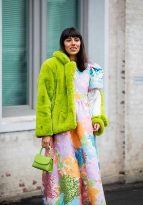 kopenhagen modeweek fashion streestyle trends 2020