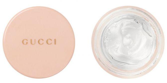 gucci beauty highlighter