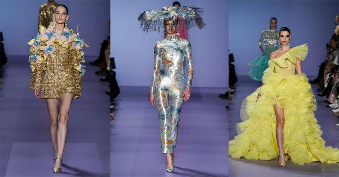 hobeika couture