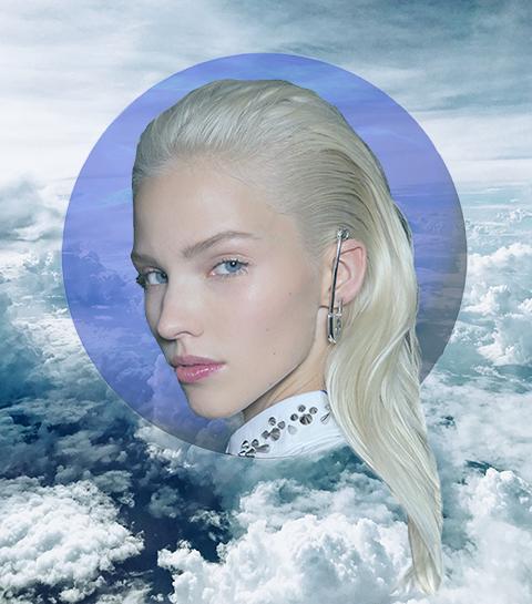 Hallo Aquarius Season: dit gebeurt er met jouw sterrenbeeld