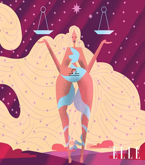 Horoscoop 2020: jouw voorspellingen van 19 tot 25 oktober
