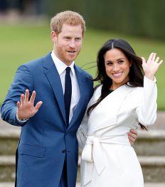 Waarom Meghan en Harry afstand doen van de Royal Family