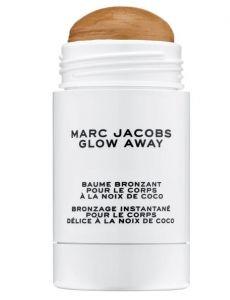 marc Jacobs beauty nieuwe bronzer