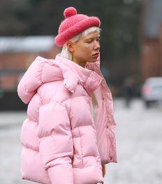 Dit is het effect van de koude op je lichaam