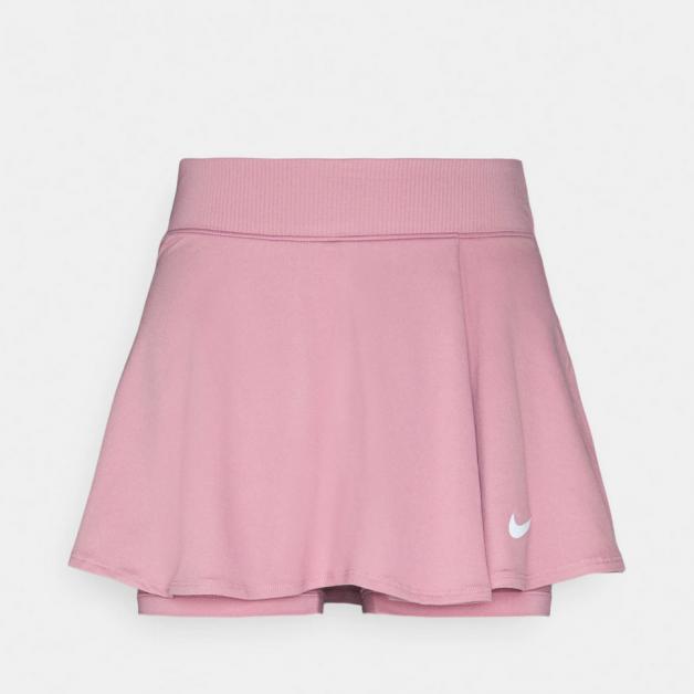 Nike tennisrokje