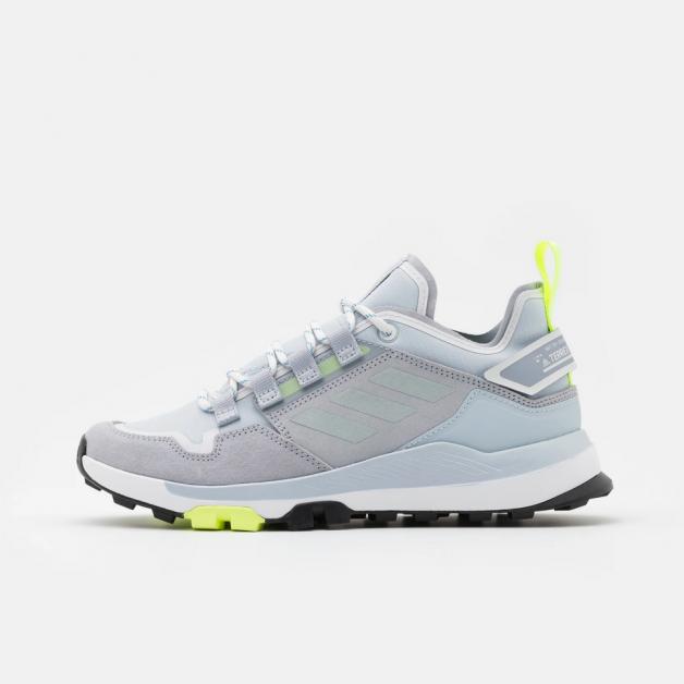 Adidas sportschoen