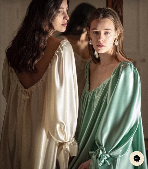 pyjama_bruid_bruidsjurk_trouwjurk