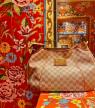 Elma Recollects: nieuwe vintage shop op Instagram