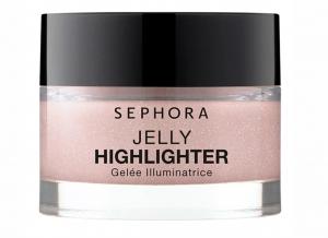 gel highlighter sephora