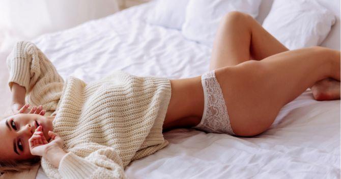 vibrators getest seksspeeltjes