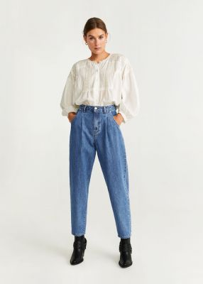 slanke_taille_styling_tips