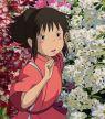 Studio Ghibli op Netflix: vijf toppers die je niet mag missen