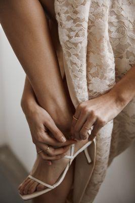 VILA_bridal_wear_bruidscollectie_betaalbaar_lente_2020Sarah Amstrup 20 nov VILA7081