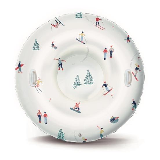 wintersport_kids_essentials_koffer_