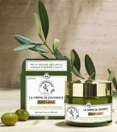 We love: biologische en natuurlijke verzorging van La Provençale Bio