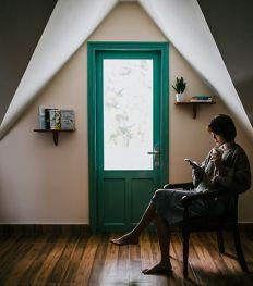 Hikikomori: waarom jongeren zich opsluiten uit vrije wil