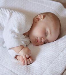 Materniteitskoffer: de ultieme checklist voor je bevalling