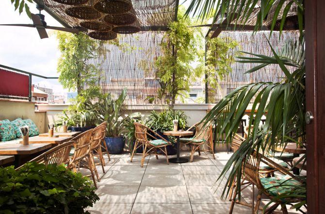 boetiekhotels europa betaalbaar design