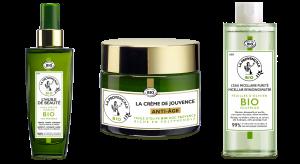 olijfolie, verzorging, beauty