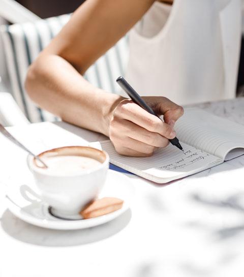 Done List: waarom je moet ophouden met To Do lists maken