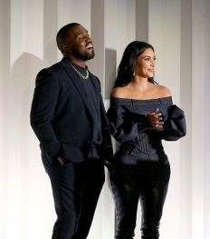 Binnenkijken: het 'futuristische Belgische klooster' van Kim en Kanye West
