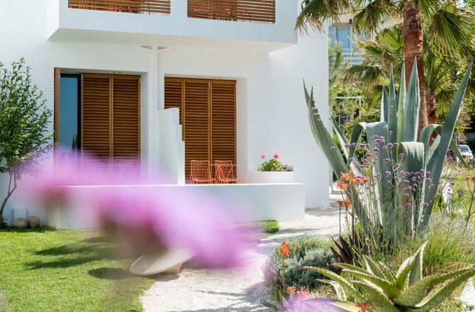 boetiekhotels europa betaalbaar griekenland