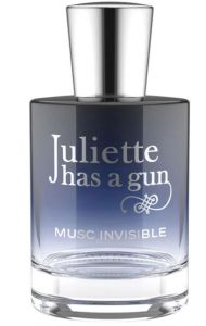 parfum juliette has a gun bijenkorf