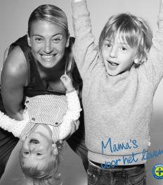 Memisa organiseert opnieuw een gratis mama fotoshoot en daarom moet je meedoen