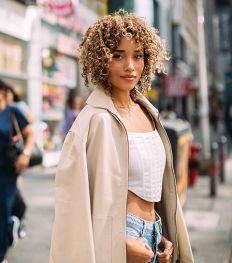 Streetstyle is terug! De beste looks van New York Fashion Week