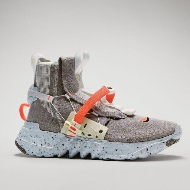 Nike Space Hippie nr 1