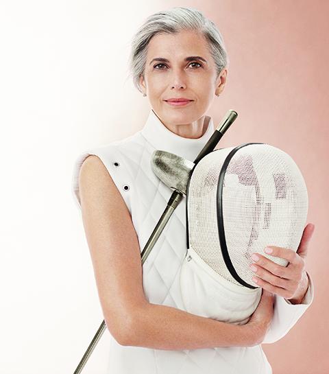 Smeer like Jagger: dit is de beste huidverzorging voor de zilveren generatie