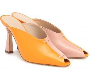 schoenen wandler