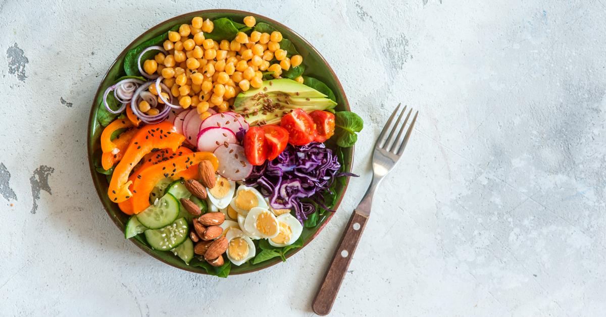 vegetarisch_tips_voedseldeskundige_overgang