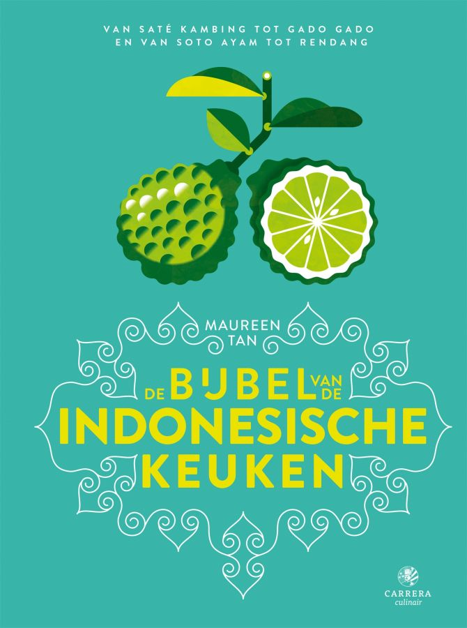 inspirerende kookboeken indonesisch