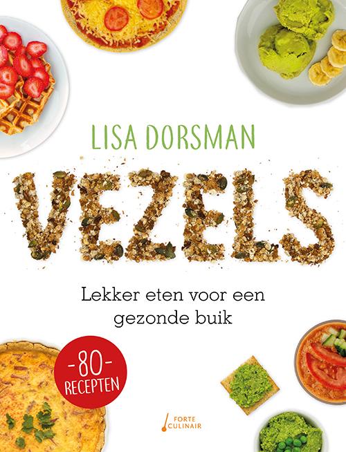 kookboeken gezond