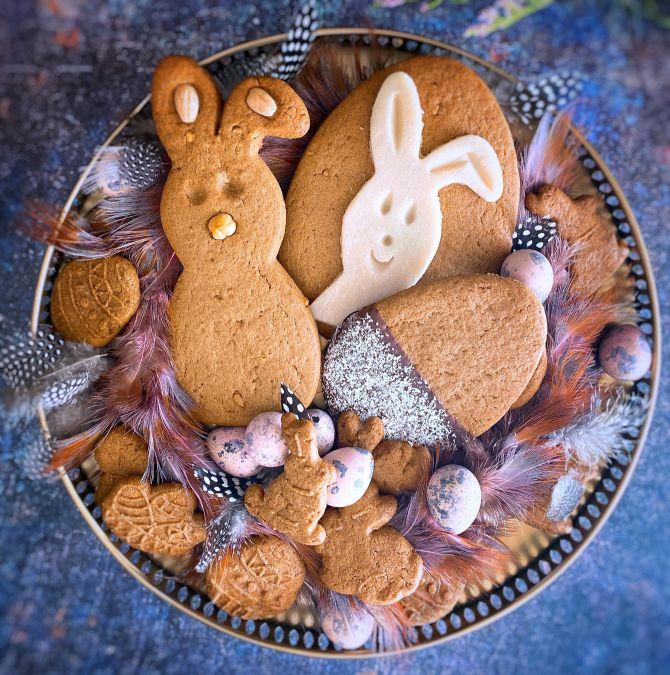 philips biscuits