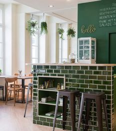 Hotspots: 3 nieuwe restaurants die op je bucketlist horen