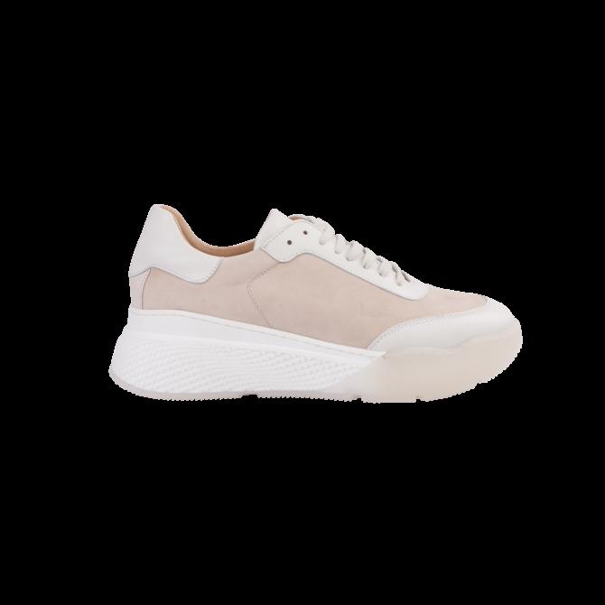 march32 schoenen