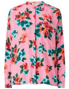 esentiel blouse topjes